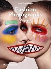 FashionPhotographyNext