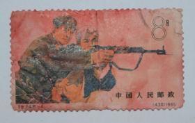 1965 ��74 瑙f�句汉姘����� 8-4�хエ�gエ