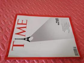 TIME NOV. 30/DEC. 7,2015 锛����稿��撅�