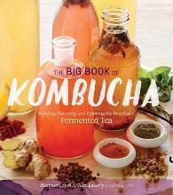 Big Book of Kombucha
