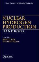 Nuclear Hydrogen Production Handbook