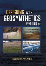 DesigningwithGeosynthetics-6thEdition;Vol2