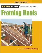 FramingRoofs