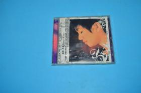CD 姘歌��� 姊��宠��
