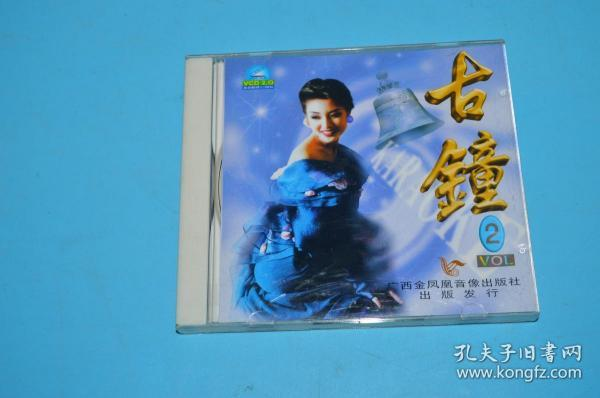 CD �ら��