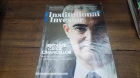 Institutionnal Investor��绗�璁�