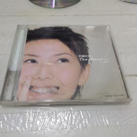 2CD《关键时刻 孙燕姿》
