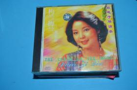CD  ���靛���存�濂�