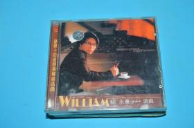 CD ��姘稿悍娓告��