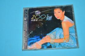 ��蹇���?2001��?CD