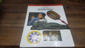 THEMANY FACES OF BUDDHISM