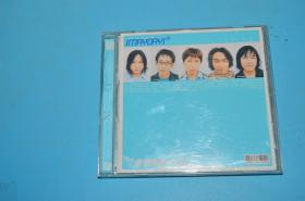CD �辨��涓�宀� 浜���澶�