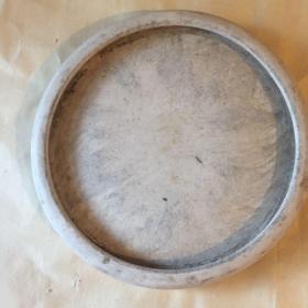 陶瓷底座、擺件