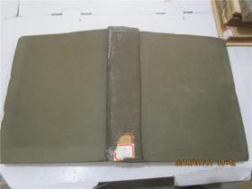 俄语词典(4)