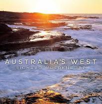 Australia's West