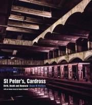 St Peter's, Cardross