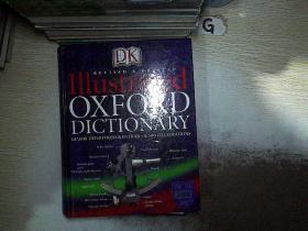 OXFORD DICTIONARY  牛津词典