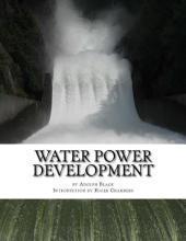 Water Power Development