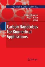 Carbon Nanotubes for Biomedical Applications
