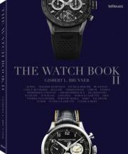 The Watch: Book II