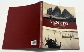 Veneto:Photographs:Mid19thtoEarly20thCentury