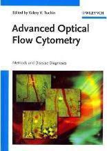 Advanced Optical Flow Cytometry