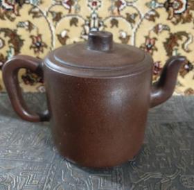 紫砂壶茶具高档紫砂壶67699