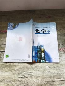 化学2 必修(普通高中课程标准实验教科书)【内有笔迹】..