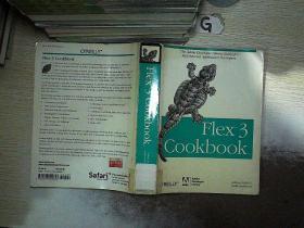 Flex 3 Cookbook  Flex 3食谱
