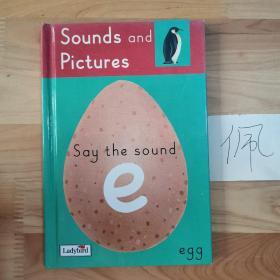 Sounds and Pictures