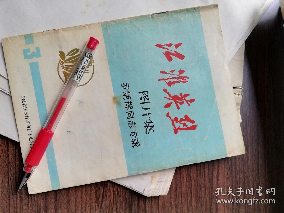 罗炳辉同志图片专辑