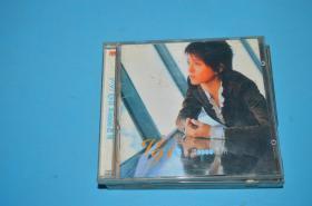 CD  姊����� 2002����