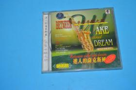 CD 杩蜂汉���ㄥ����椋�