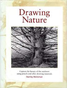 �拌揣  Drawing Nature