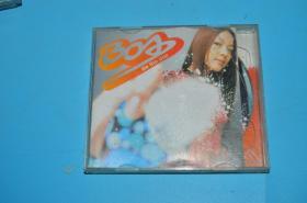 CD 瀹���