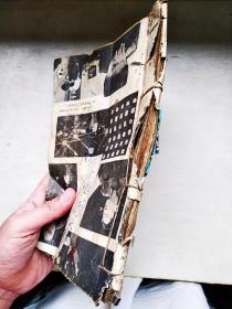 風水書,八宅明鏡,卷上一本。乾隆庚戌年鐫,善成堂藏板,很多圖