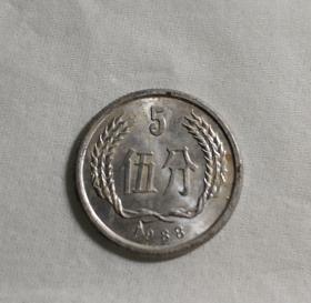 1988骞�5��纭�甯�