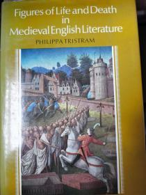 Figures of life and death in Medieval English Literature