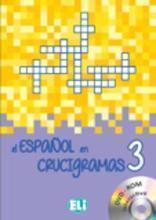 El espanol en crucigramas