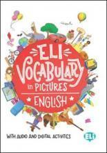 ELI Vocabulary in Pictures