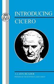 Introducing Cicero