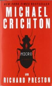 Micro[微型]