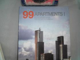 99APARTMETS I