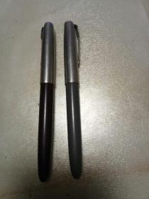 老钢笔  上海永生钢笔,英雄钢笔