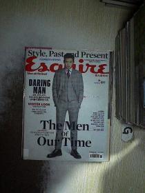 韩文杂志  (A02 )