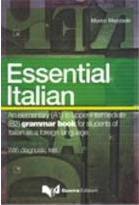 L'italiano essenziale con test di autovalutazione