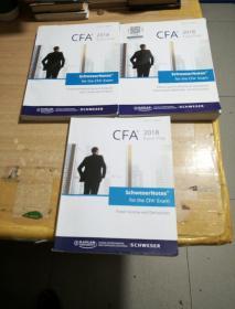 CFA2018.锛�1.2.4锛�3������
