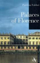 Palaces of Florence