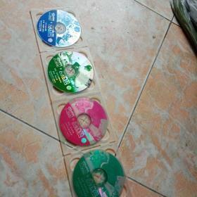正版VCD!中国儿童电影制片厂出品,艾斯奥特曼,23本,见最后一图的具体名录,有使用痕迹。经典回忆最美好的时光。加一本23集。