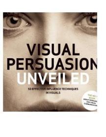 【预订】Hidden Persuasion: 33 Psychological ...
